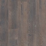 D08 Oak Wild Anthracite