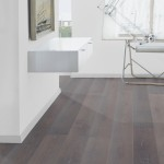 D08a Split Oak Unique Mist Brown - Office