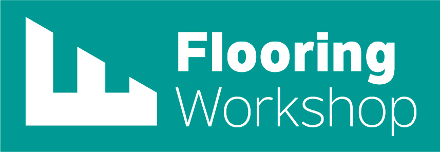 FlooringWorkshop logo 2018
